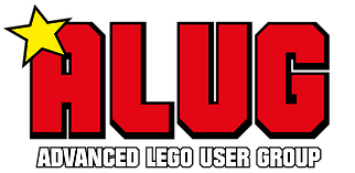 Advanced Lego User Group